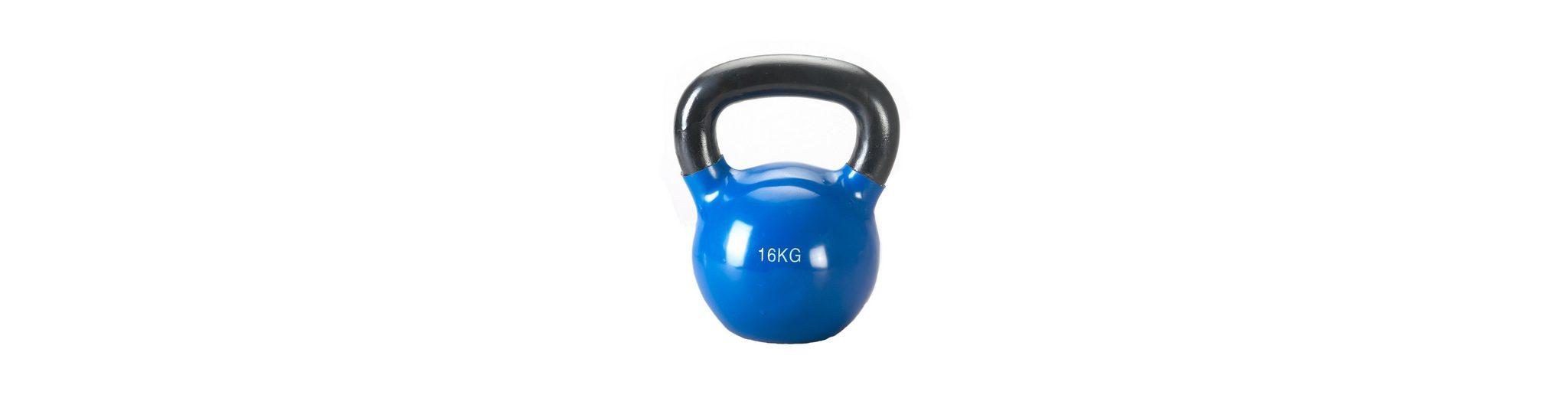 Handgewicht, Ju-Sports, »Kettle Bell« (1 Stck.)