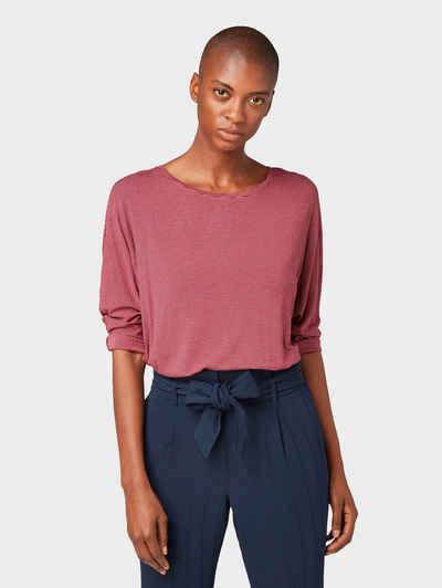 Jacken : Eleganter Stil Urban Classics Damen T Shirt AOP