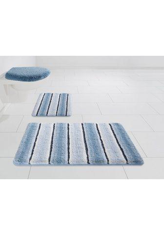 Коврик для ванной »Stripes«...