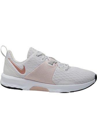 Nike »Wmns City Trainer 3« sportiniai batai...