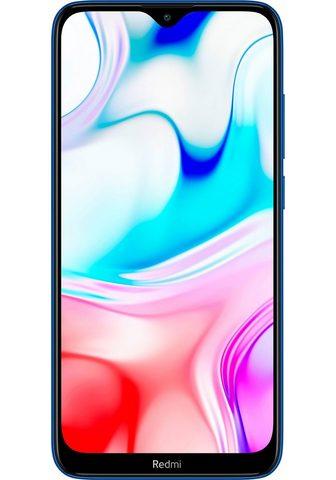 XIAOMI Redmi 8 смартфон (158 cm / 622 Zoll 64...