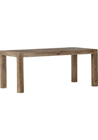 GUTMANN FACTORY Обеденный стол »Tulsa«