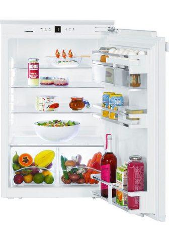 Liebherr Įmontuojamas šaldytuvas IKP 1660_99299...