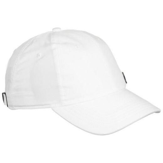 Nike Sportswear Flex Cap »Arobill Heritage 86«