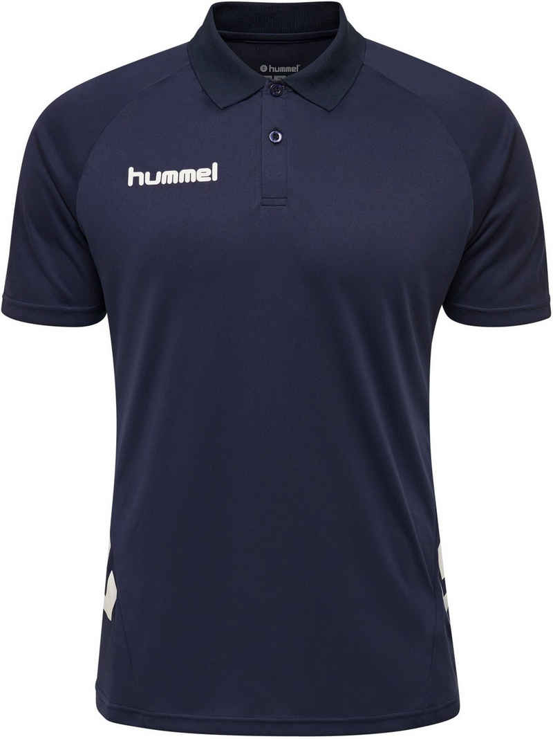 hummel Poloshirt »hmlPROMO POLO«