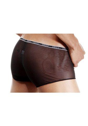 SENSITIVE брюки