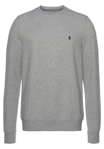 IZOD Sportinio stiliaus megztinis