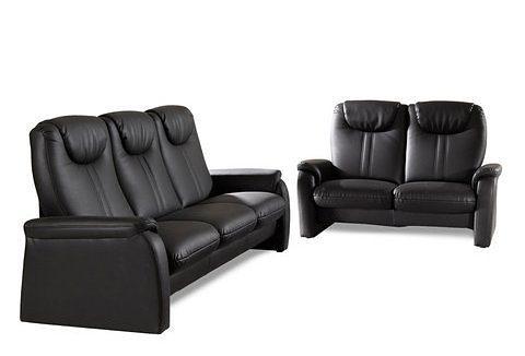 sit more set 2 sitzer und 3 sitzer online kaufen otto. Black Bedroom Furniture Sets. Home Design Ideas