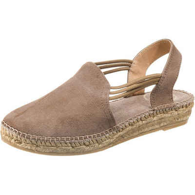 Toni Pons »Klassische Sandalen« Sandale