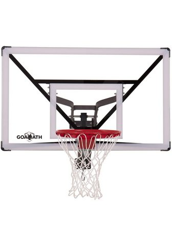 Goaliath Basketballkorb »Backboard GoTek 50«