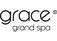 grace grand spa