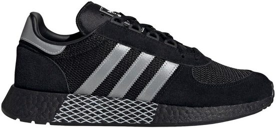 adidas Originals »MARATHON TECH« Sneaker