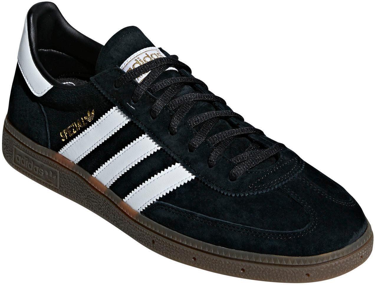 adidas Originals »Handball Spezial« Sneaker kaufen | OTTO