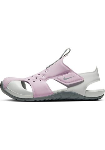 NIKE Maudymosi sandalai »Sunray Protect 2«
