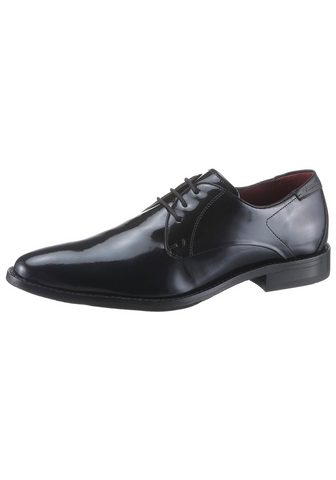 DANIEL HECHTER Suvarstomi batai »Louie Flex«