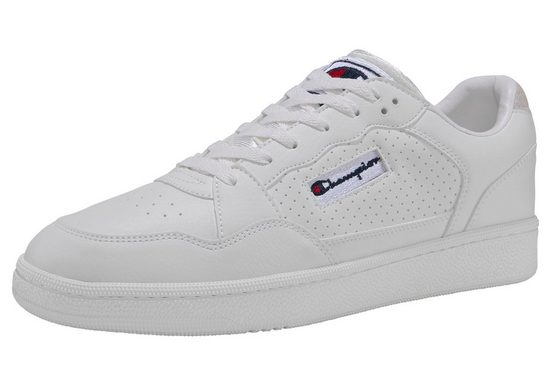Champion »CLEVELAND LOW« Sneaker