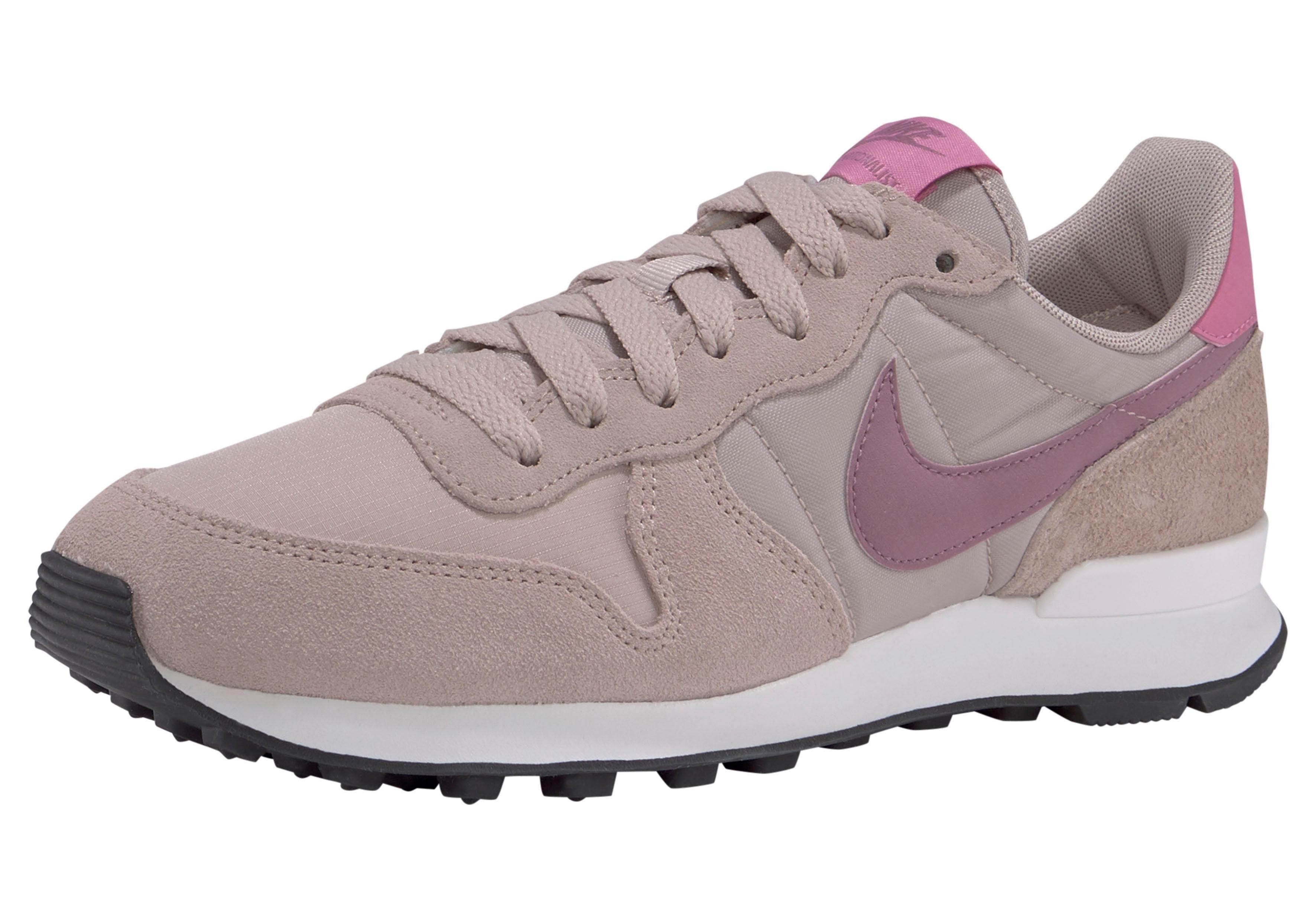 Nike Sportswear »Wmns Internationalist« Sneaker   OTTO