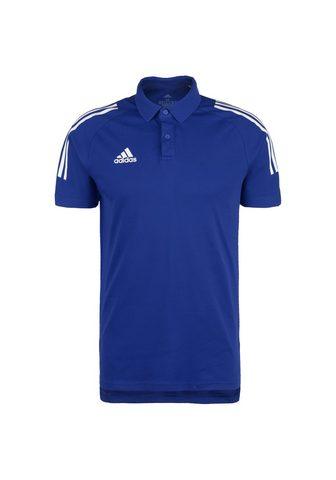 ADIDAS PERFORMANCE Polo marškinėliai »Condivo 20«