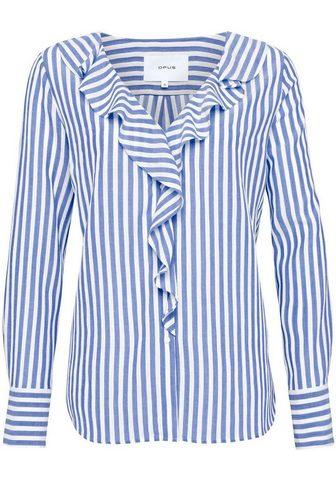 OPUS Marškiniai »Felmie«