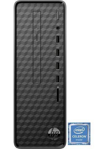 »S01-aF0003ng« PC (Intel&r...