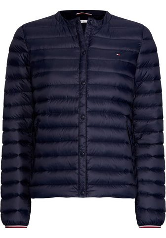 TOMMY HILFIGER Dygsniuota striukė »BELLA LW DOWN COLL...