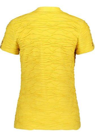 BETTY BARCLAY Marškinėliai