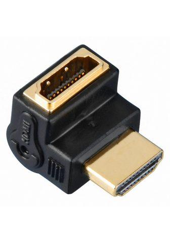 AVINITY High treniruoklis HDMI-Winkeladapter U...