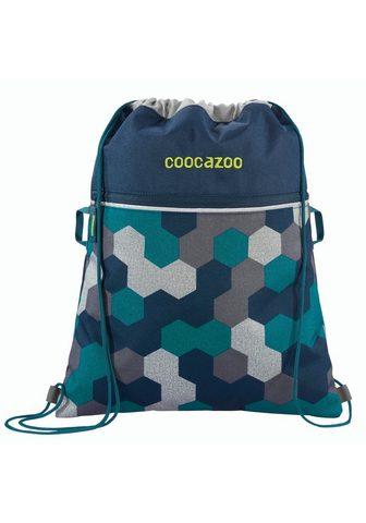 COOCAZOO Sportinis krepšys