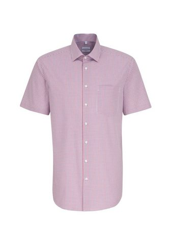SEIDENSTICKER Рубашка для бизнеса »Comfort&laq...