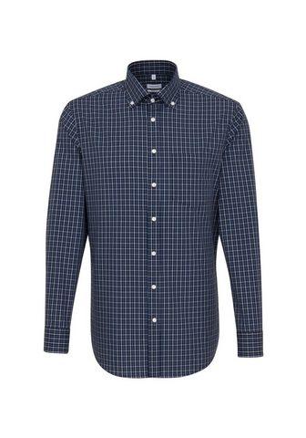 SEIDENSTICKER Рубашка для бизнеса »Regular&laq...