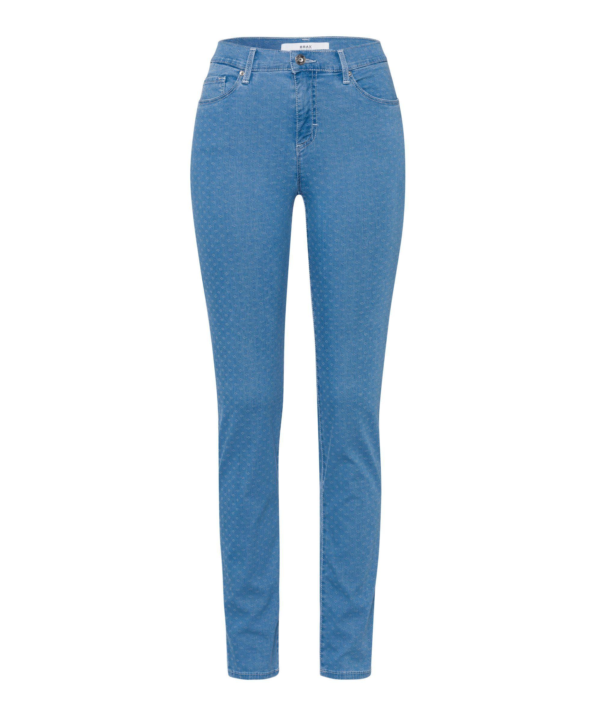 Brax Boyfriend Jeans »Style Shakira« online kaufen | OTTO