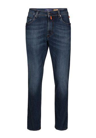 Brühl брюки в Dual FX Querstretch...