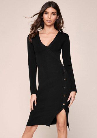 LIPSY Платье трикотажное