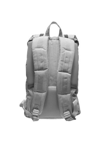 HERSCHEL Рюкзак »Little America Mid-volum...