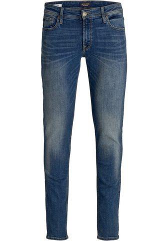 Jack & Jones джинсы »Liam&la...