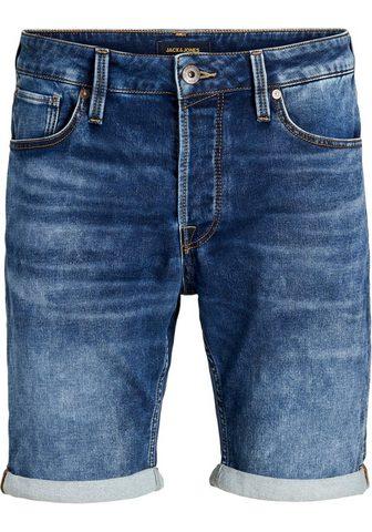 Jack & Jones шорты джинсовые &raqu...