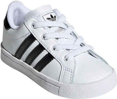adidas Originals »COAST STAR EL I« Sneaker