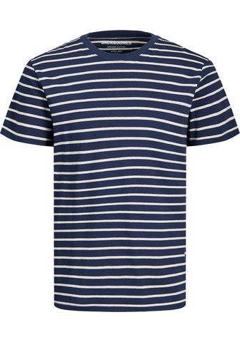 Jack & Jones футболка »STRIP...