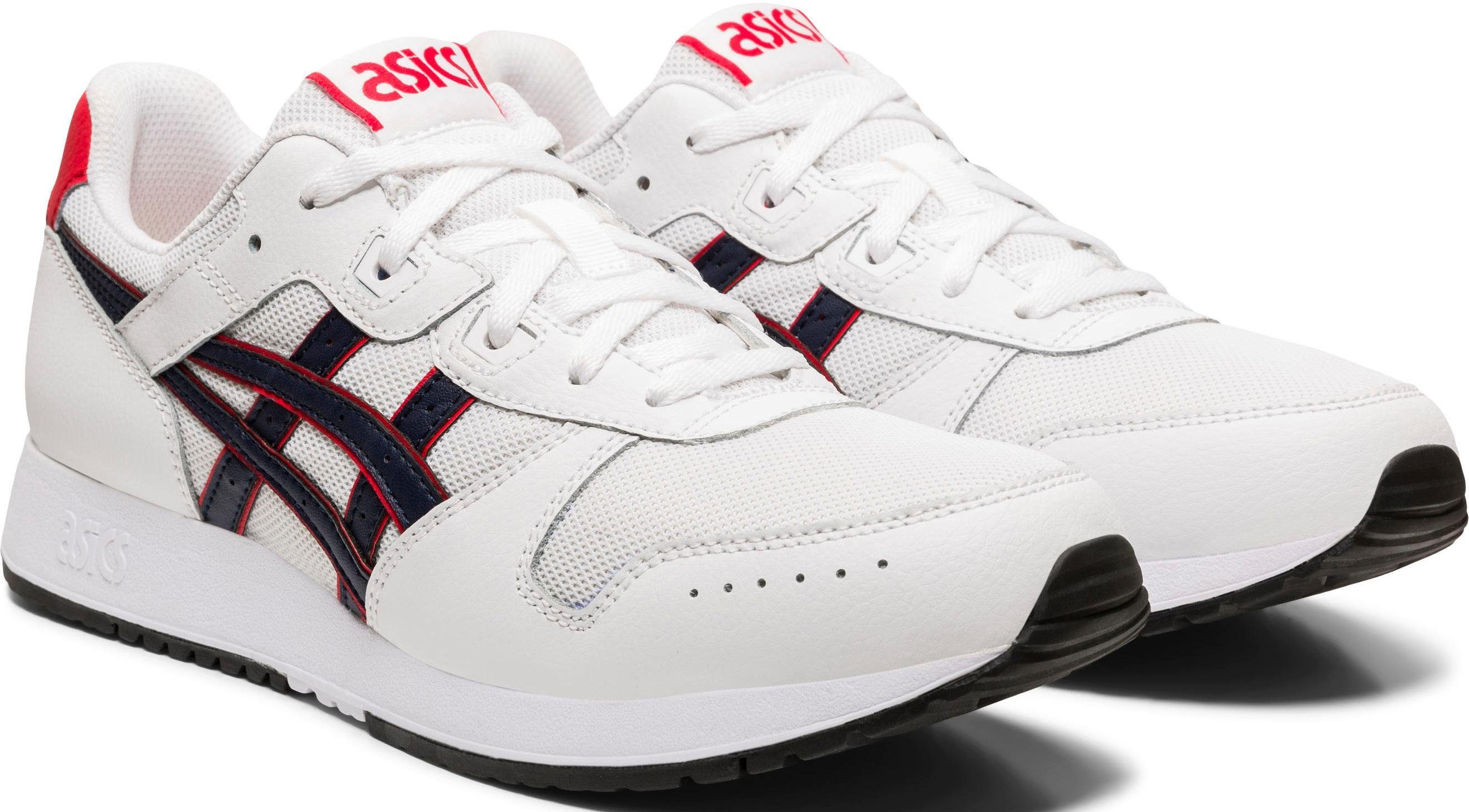 ASICS SportStyle »LYTE CLASSIC« Sneaker, Sportlicher Sneaker von Asics SportStyle online kaufen | OTTO