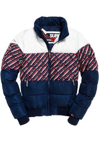 SUPERDRY Куртка