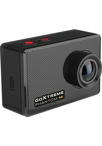 EASYPIX »GoXtreme Dronas 4K« Action Cam (Bluet...