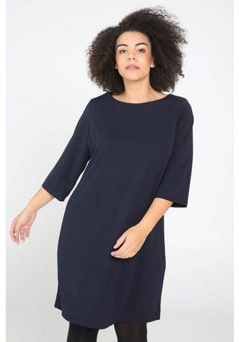 Платье »Rundhals Uniform«
