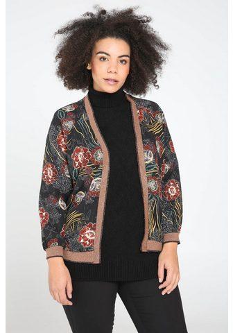 Куртка »ohne Verschluss casual&l...