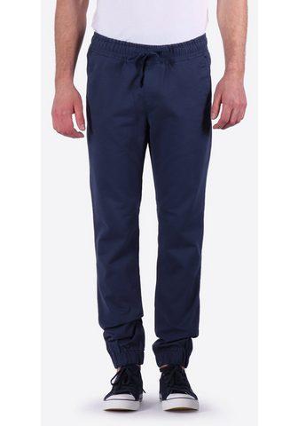 KAPORAL Kelnės su elastingas liemuo »Puk Blueu...