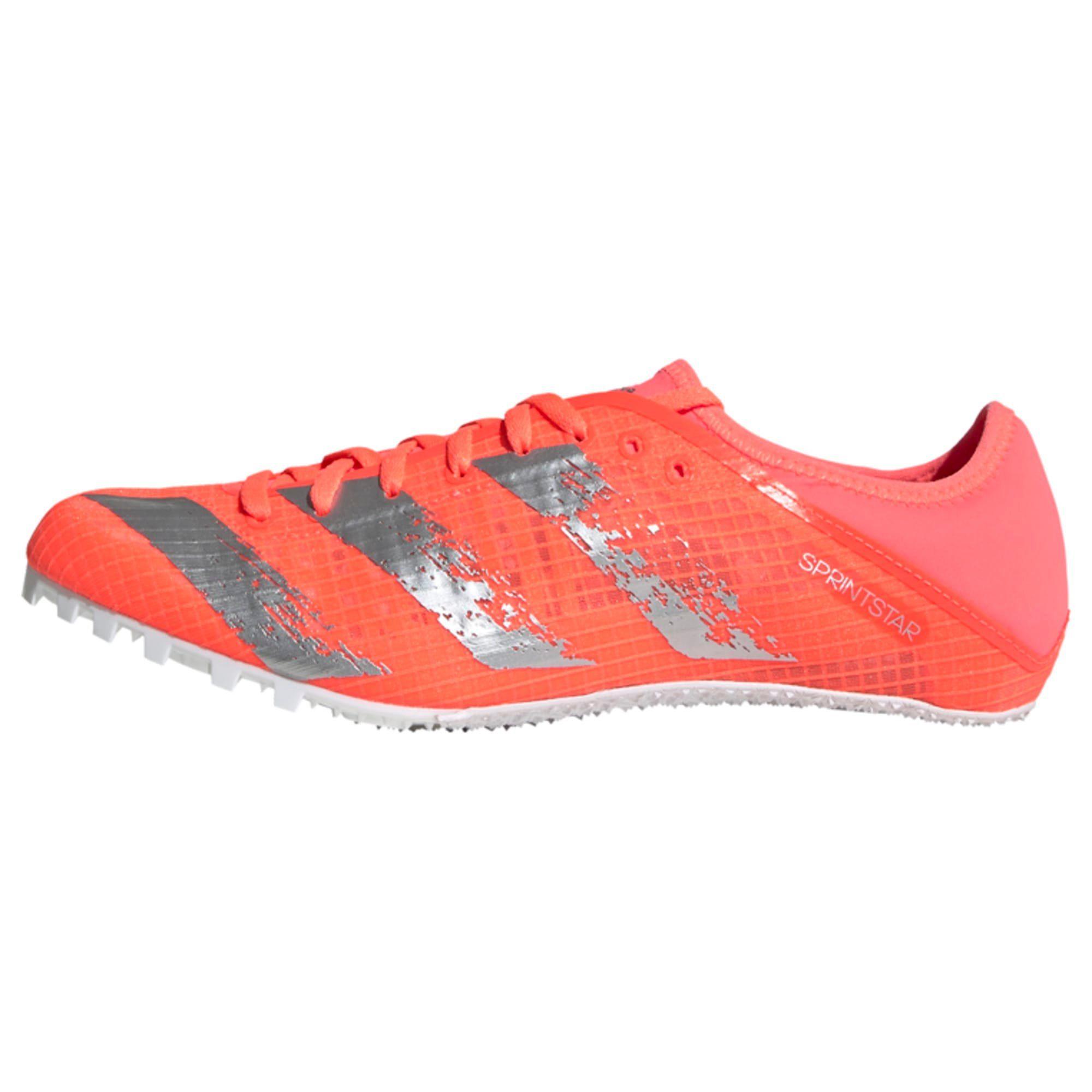 adidas Performance »Sprintstar Spike Schuh« Laufschuh RUNNING ADIDAS online kaufen | OTTO