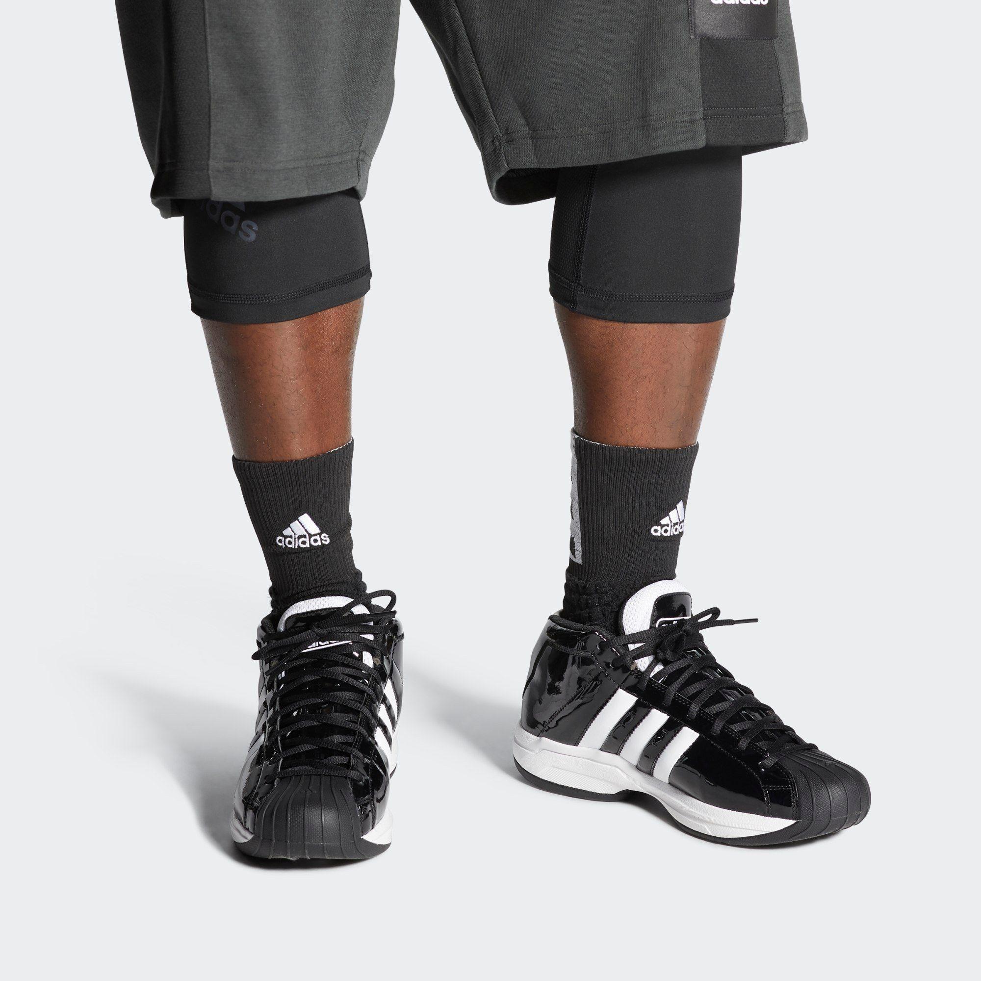 adidas Performance »Pro Model 2G Schuh« Basketballschuh Basketball online kaufen | OTTO