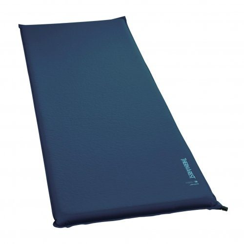 Therm-A-Rest Thermomatten »BaseCamp Regular«