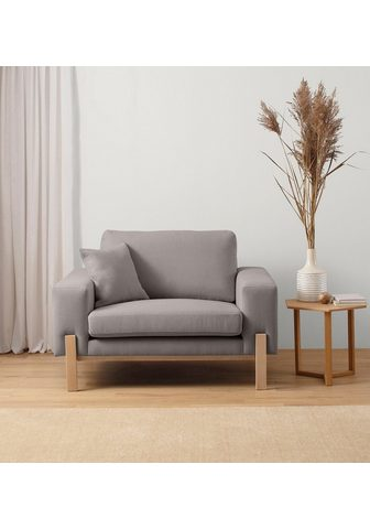 OTTO PRODUCTS Sofa »Hanne«