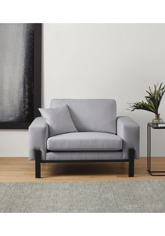 OTTO PRODUCTS Sofa »Enno«