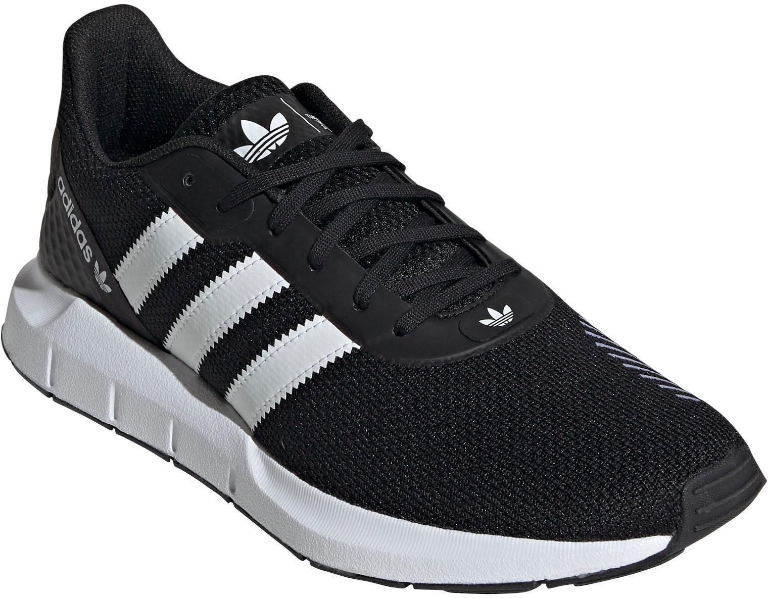 adidas Originals »SWIFT RUN RF« Sneaker kaufen   OTTO